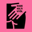 Koze Kilti Vyòl - Epizòd 12: Prizon Pa Dous
