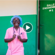 VIDEO | Sajfanm yo se lidè!
