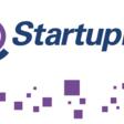 Meetup Online StartupRS - Sympla