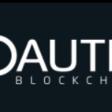 Dautin Blockchain Co.