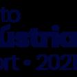Indústria 4.0 Report