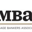 MBA Newslink: How Intelligent Automation Can Simplify Mortgage Origination, Boarding and Servicing