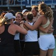 #9 UCF Advances to Sweet 16 with 4-1 Win Over #23 Miami - UCF Athletics