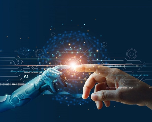 Artificial intelligence (AI) has become one of the most impactful technologies of the twenty-first century - National Artificial Intelligence Initiative