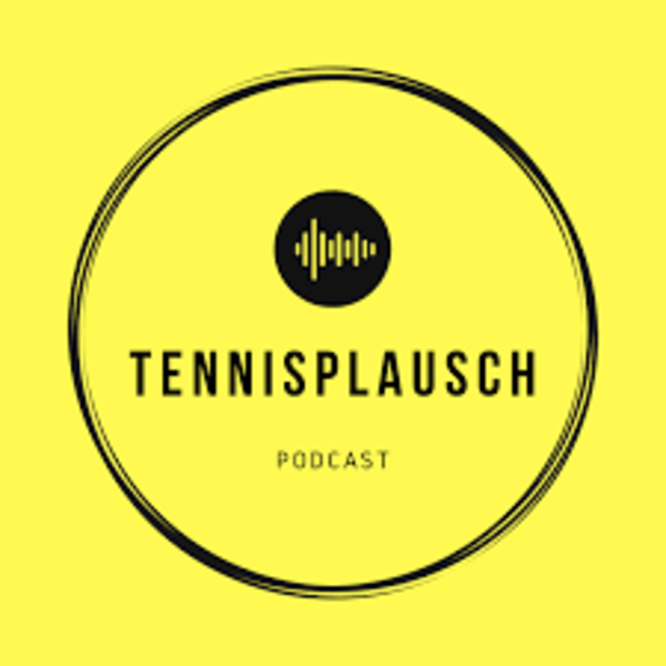 Tennisplausch - seek discomfort