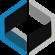 Venture Fund Portfolio Construction - Kauffman Fellows