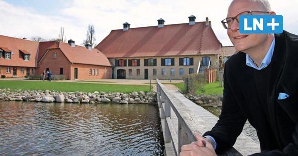 Hotels suchen Personal: Gut Immenhof, Arborea, Carat Golf & Sporthotel