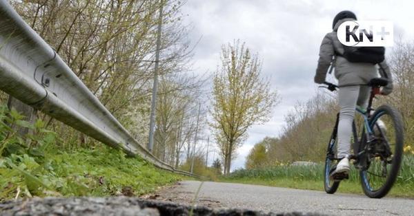Altenholz diskutiert Ideen, die den Radverkehr voranbringen sollen