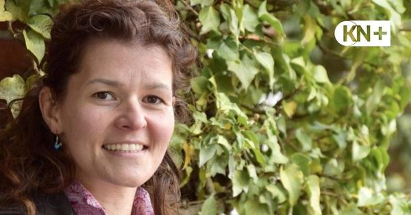 Amt Schrevenborn: Kriminalistin Juliane Bohrer leitet bald die Verwaltung
