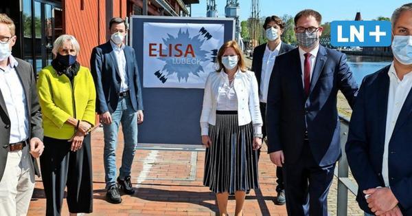 Uni-Forscher veröffentlichen Ergebnisse der Corona-Studie ELISA