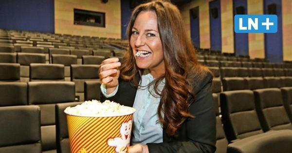 Filmpalast startet als erstes Kino bundesweit – das sagen Lübecker zum Modellprojekt