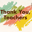 Senior Farewell: Thanking Impactful Teachers | The Shoemaker Bugle