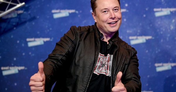 Tesla privately admits Elon Musk has been exaggerating about 'full self-driving'