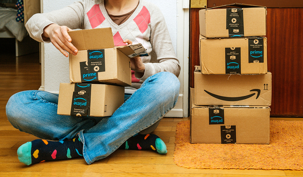 California legal rulings may have big impact on Amazon's liability for third-party products it sells