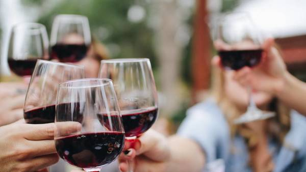 9 Indian wines you should know about