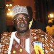 Grand nord: les dessous de l'annulation de 'états généraux du RDPC' de Cavaye Yeguié
