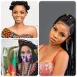 Nouvelles révélations sur le parcours d'Angele Kossinda, la Camerounaise candidate au Concours Miss univers