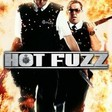 Hot Fuzz (2007) - TV Films UK