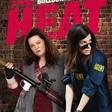 The Heat (2013) - TV Films UK