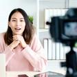 Leveraging Educational Videos for Higher Ed Marketing