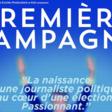 Filmer la misère du journalisme politique