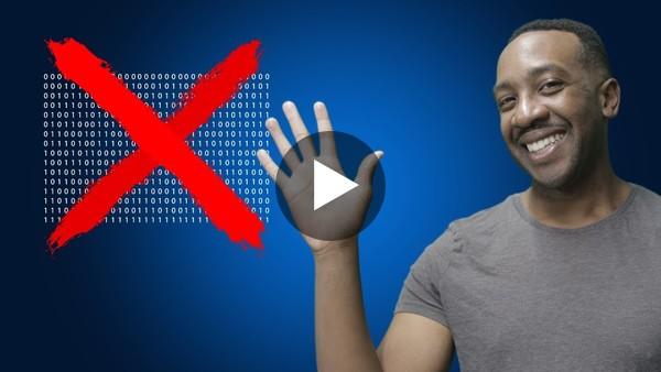 Top 5 No Code Tools in 2021 |  No Code App Review