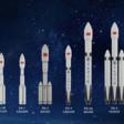 中科宇航完成6亿元融资,为火箭研制持续助力!_融中财经