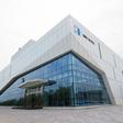 两江新区企业零壹空间筹备明年科创板上市 或将成为中国首只商业火箭股