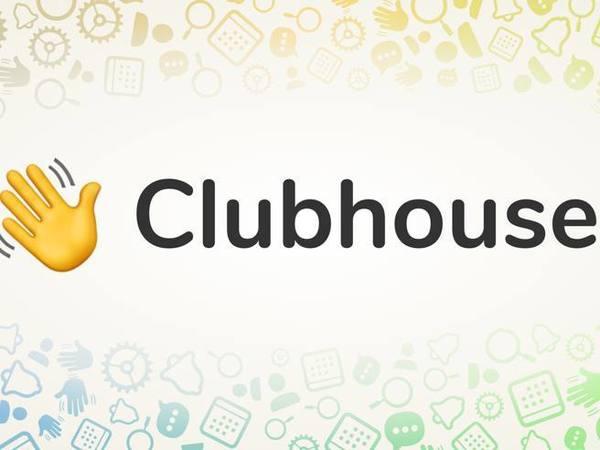 Clubhouse sbarca su Android (ma per ora solo negli Stati Uniti)- Corriere.it