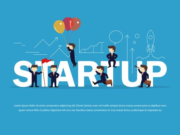Pmi e startup innovative, sfondato il tetto dei 100 milioni di finanziamenti Mise - CorCom
