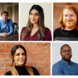 Overstory Media Group wants to provide cover (and salaries) for local journalists