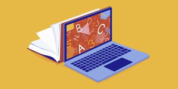 Comment bien lire et comprendre une étude scientifique