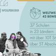 """Software-Schule """"42 Wolfsburg"""": Das sagen die ersten Studenten"""