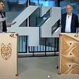 """Antwort auf die Zukunft: Software-Schule """"42 Wolfsburg"""" eröffnet"""