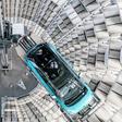 Erfolgsgarant E-Mobilität: Volkswagen legt bei Stromer-Verkäufen deutlich zu