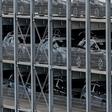 VW streift Corona-Folgen weiter ab – Chipmangel bleibt Risikofaktor