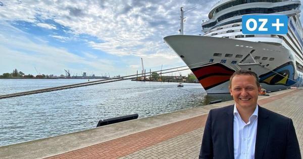 Aida-Kreuzfahrten 2021: Was ist trotz Corona möglich, Herr Eichhorn?