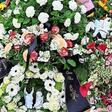 Schreckenstat im Oberlinhaus: Getötete Priorterin hatte noch so viel Lebenswillen