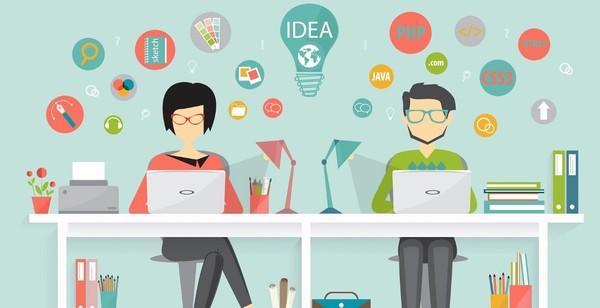 Developer marketing — Is it an oxymoron? | by Ishara Naotunna | Apr, 2021 | Medium