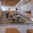 Schooldomein 5: IKC De Lei biedt ruimte voor ontwikkeling