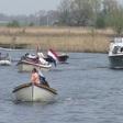 Doorvaart Langebrug weer mogelijk