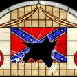 Why Confederate Lies Live On
