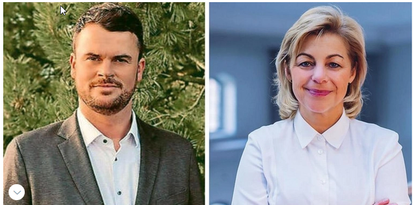 Wahlsieg von Tino Schomann: Das sagen die Menschen in Nordwestmecklenburg dazu