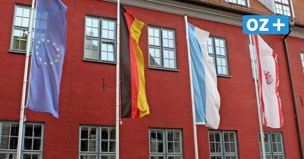 Neue Interessenvertretung: Greifswald soll einen Migrantenbeirat erhalten
