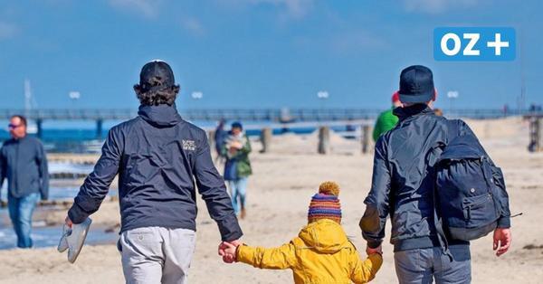 Herrentag in Mecklenburg: Das sind die 7 besten Ausflugstipps zum langen Wochenende
