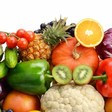 Discover the Health Benefits of Produce