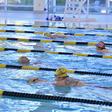 KSU Masters Swim Team