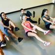 Small-Group Coaching - Registration Deadline June 3