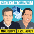 Content to Commerce - Colossus