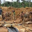 Solving the Galamsey menace in nine practical and sustainable steps